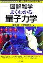 【送料無料】よくわかる量子力学