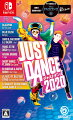 ジャストダンス2020の画像