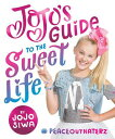 Jojo's Guide to the Sweet Life: #peaceouthaterz JOJOS GT THE SWEET LIFE [ Jojo Siwa ]