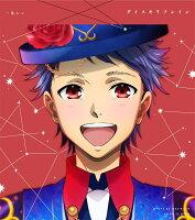 KING OF PRISM -Shiny Seven Stars-  マイソングシングルシリーズ 「ダイスキリフレイン/ドラマチックLOVE」