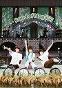 日比谷野外大音楽堂 Road of Negiiiiiii 〜Negicco One Man Show〜 2015 Summer [ Negicco ]