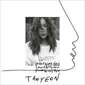 【輸入盤】3rd Mini Album: Something New
