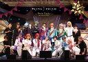 舞台「KING OF PRISM-Rose Party on...