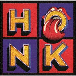 洋楽, ロック・ポップス HONK 3CD