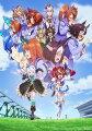 『ウマ箱2』第4コーナー(アニメ「ウマ娘 プリティーダービー Season 2」トレーナーズBOX)【Blu-ray】