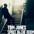 【輸入盤】 SPIRIT IN THE ROOM