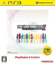 【送料無料】アイドルマスター2 PlayStation3 the Best