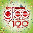 glee/グリー <シーズン5> セレブレイティング100エピソード [ (オリジナル・サウンドトラック) ]