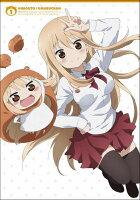 干物妹!うまるちゃん Vol.1 【初回生産限定】 【Blu-ray】