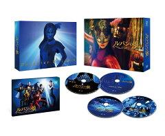 深田恭子Blu-ray
