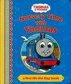 【バーゲン本】 Nursery Time with Thomas [洋書]