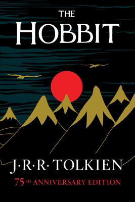The Hobbit: Or There and Back Again画像
