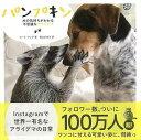 【バーゲン本】パンプキン 犬の気持ちがかわる不思議なアライグ