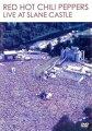 03年8月23日アイルランドのスレイン・キャッスルで行われたレッド・ホット・チリ・ペッパーズの野外ライブの模様を収録したDVD作品。 南米盤  (メーカー・インフォメーションより) レーベル : Wea 信号方式 : NTSC リージョンコード : ALL 組み枚数 : 1  Powered by HMV