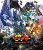 仮面ライダー龍騎 Blu-ray BOX 3 FINAL【Blu-ray】