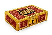 スナックワールド DVD-BOX Vol.1(初回生産限定版)