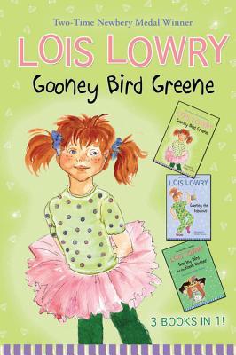 Gooney Bird Greene Three Books in One!: (gooney Bird Greene, Gooney Bird and the Room Mother, Gooney画像