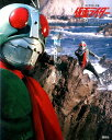 仮面ライダー 1号・2号編 キャラクター大全 仮面の男パーフェクトファイル [ 講談社 ] - 楽天ブックス