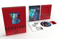 BEASTARS 2nd Vol.4 初回生産限定版【Blu-ray】