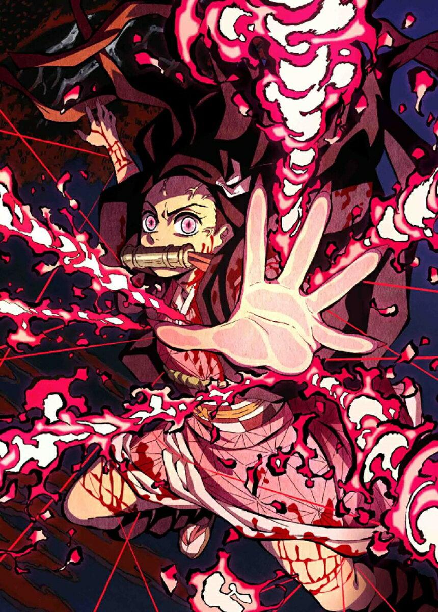 鬼滅の刃 9(完全生産限定版)