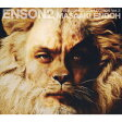 ENSON2 COVER SONGS COLLECTION Vol.2
