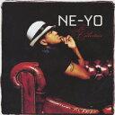 NE-YO:ザ・コレクション -コンプリート・エディションー(CD+DVD) [ NE-YO ]