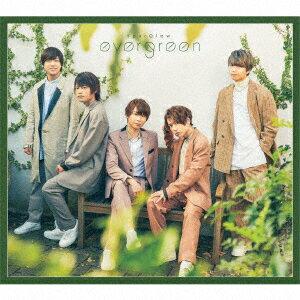 SparQlew 2ndフルアルバム (豪華盤 CD+DVD)