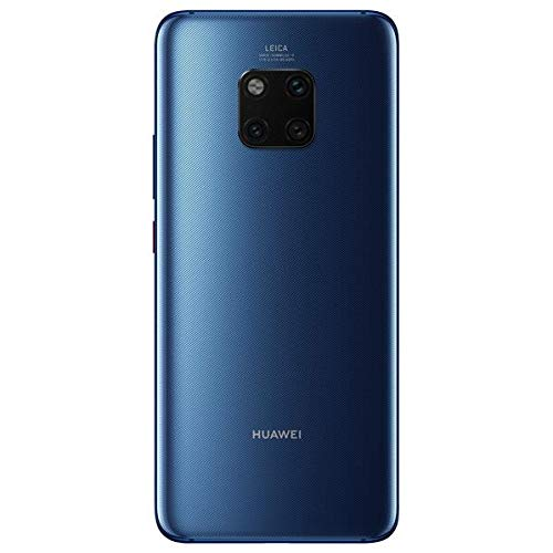 HUAWEI Mate 20 Pro/Midnight Blue/51093BPK