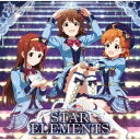 THE IDOLM@STER MILLION THE@TER GENERATION 17 STAR ELEMENTS [ THE IDOLM@STER MILLION LIVE! ]