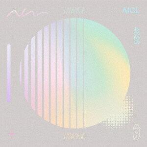 色香水 (完全生産限定盤 CD+Blu-ray)