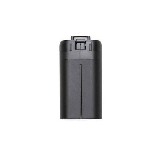 Mavic Mini Part 1 Intelligent Flight Battery