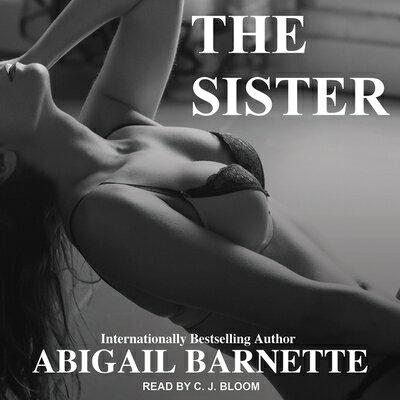洋書, FICTION & LITERATURE The Sister SISTER V6 D Boss C. J. Bloom