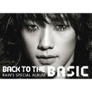 【輸入盤】 RAIN (ピ) / RAIN (ピ) SPECIAL ALBUM - BACK TO THE BASIC