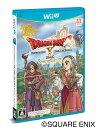 【送料無料】ドラゴンクエストX 眠れる勇者と導きの盟友 オンライン Wii U版