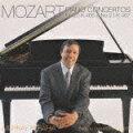 ベスト・クラシック100 56::モーツァルト:ピアノ協奏曲第20番&第21番