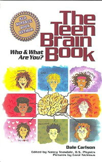 Teen Brain Book 121