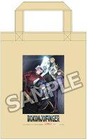 【楽天ブックス限定全巻購入特典対象】TVアニメ「SHOW BY ROCK!!ましゅまいれっしゅ!!」Blu-ray 第2巻【Blu-ray】