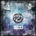 【送料無料】【輸入盤】Clarity (Dled) [ Zedd ]