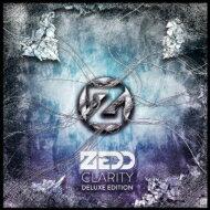 【楽天ブックスならいつでも送料無料】【輸入盤】Clarity (Dled) [ Zedd ]