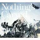 【送料無料】Silver Sun [ Nothing's Carved In Stone ]