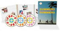 さまぁ〜ず×さまぁ〜ず DVD-BOX(26 27)