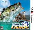 FISH ON (フィッシュオン)