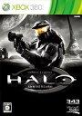 【送料無料】Halo: Combat Evolved Anniversary 初回限定版