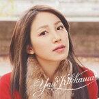 世界中に君は一人だけ/Valentine's RADIO/チョコレート魂(B CD+DVD) [ 吉川友 ]