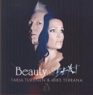 【輸入盤】Beauty & The Beat