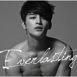【送料無料】Everlasting [ ソ・イングク ]