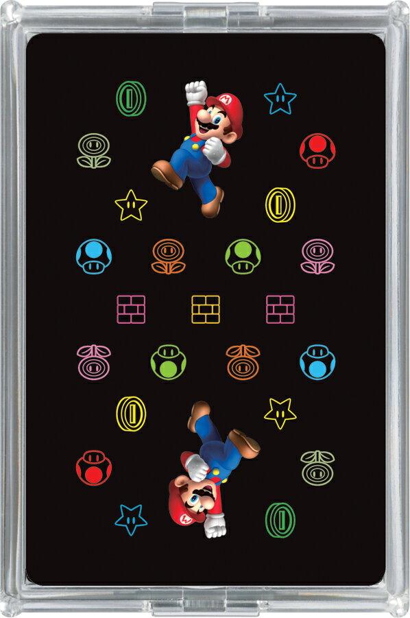 ファミリートイ・ゲーム, カードゲーム  NAP-03
