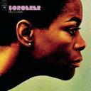 【輸入盤】Sorcerer [ Miles Davis ]