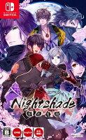 Nightshade / 百花百狼の画像