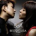 BEST&USA(2CD)